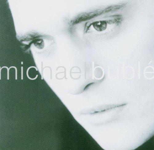Michael Buble Sway (Quien Sera) profile image