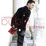 Michael Buble Santa Baby Sheet Music and PDF music score - SKU 89760
