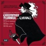 Michael J. Lewis Overture (from Julius Caesar) Sheet Music and PDF music score - SKU 37683