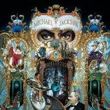 Michael Jackson Black Or White (arr. Kirby Shaw) Sheet Music and PDF music score - SKU 155830