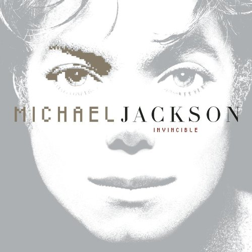 Michael Jackson, Cry, Piano, Vocal & Guitar