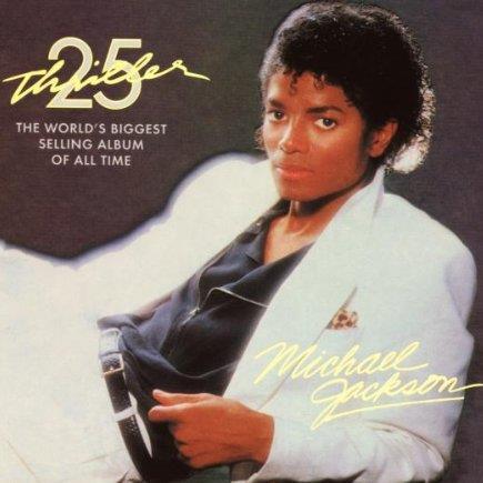 Michael Jackson Human Nature profile image
