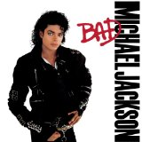 Michael Jackson & Siedah Garrett I Just Can't Stop Loving You Sheet Music and PDF music score - SKU 116200