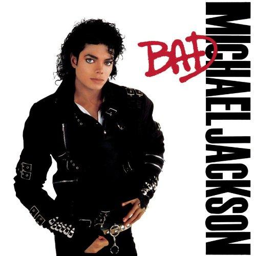 Michael Jackson, Man In The Mirror (arr. Ed Lojeski), SATB