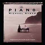 Michael Nyman Big My Secret (from The Piano) Sheet Music and PDF music score - SKU 23615