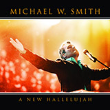 Michael W. Smith A New Hallelujah Sheet Music and PDF music score - SKU 68364