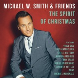Michael W. Smith All Is Well Sheet Music and PDF music score - SKU 20611