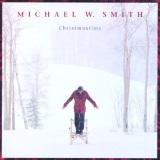 Michael W. Smith Christmastime Sheet Music and PDF music score - SKU 59601