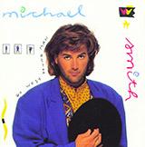Michael W. Smith Cross My Heart Sheet Music and PDF music score - SKU 68299