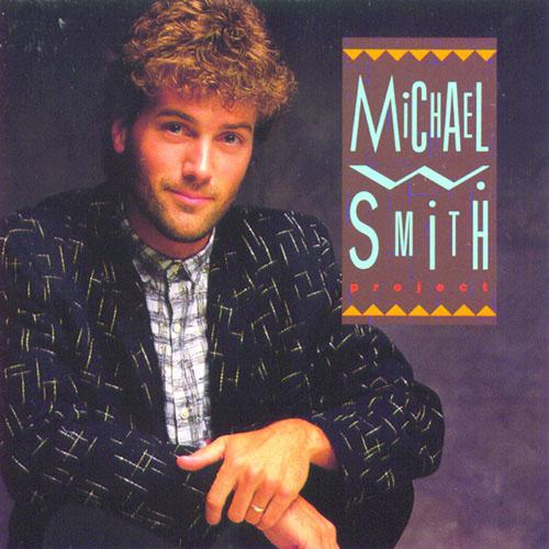 Michael W. Smith Friends Sheet Music and PDF music score - SKU 65237