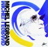 Michel Legrand You Must Believe In Spring Sheet Music and PDF music score - SKU 172290