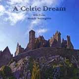 Michele McLaughlin A Celtic Dream Sheet Music and PDF music score - SKU 409133