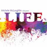 Michele McLaughlin Give It Time Sheet Music and PDF music score - SKU 409147