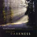Michele McLaughlin The Descent Sheet Music and PDF music score - SKU 409145