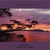 Michele McLaughlin The Lonely Ballerina Sheet Music and PDF music score - SKU 409136