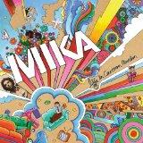 Mika Grace Kelly Sheet Music and PDF music score - SKU 42801