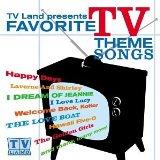 Mike Post Hill Street Blues Theme Sheet Music and PDF music score - SKU 24274
