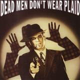 Miklos Rozsa Dead Men Don't Wear Plaid (End Credits) Sheet Music and PDF music score - SKU 120802