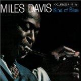 Miles Davis All Blues Sheet Music and PDF music score - SKU 108932