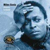 Miles Davis Circle Sheet Music and PDF music score - SKU 65657