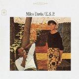 Miles Davis Eighty One Sheet Music and PDF music score - SKU 62121