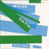 Miles Davis Four Sheet Music and PDF music score - SKU 199058