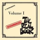 Miles Davis Freddie Freeloader [Reharmonized version] (arr. Jack Grassel) Sheet Music and PDF music score - SKU 479623