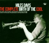 Miles Davis Jeru Sheet Music and PDF music score - SKU 152630