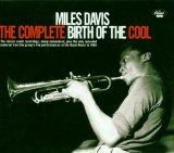 Miles Davis Move Sheet Music and PDF music score - SKU 250580
