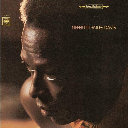 Miles Davis Nefertiti profile image