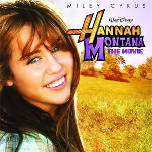 Miley Cyrus, I Learned From You, Easy Piano