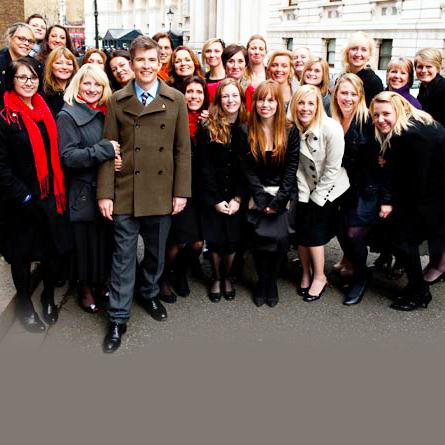 Military Wives, Up Where We Belong, Piano, Vocal & Guitar