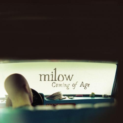 Milow, Ayo Technology, Piano, Vocal & Guitar