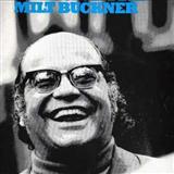 Milt Buckner Hamp's Boogie Woogie Sheet Music and PDF music score - SKU 173582