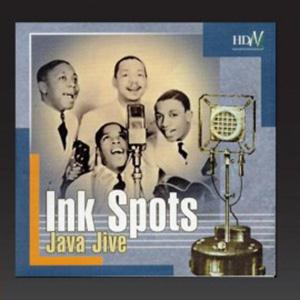 Milton Drake, Java Jive, Melody Line, Lyrics & Chords