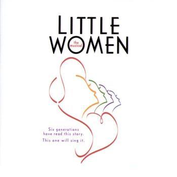 Mindi Dickstein Off To Massachusetts (from Little Women: The Musical) profile image