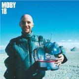 Moby 18 Sheet Music and PDF music score - SKU 114696