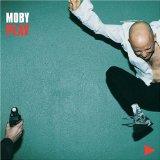 Moby Natural Blues Sheet Music and PDF music score - SKU 112366