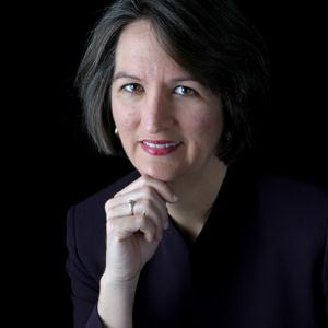 Mona Rejino Spanish Tango profile image