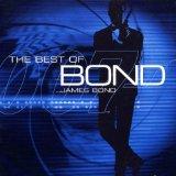 Monty Norman James Bond Theme Sheet Music and PDF music score - SKU 427988