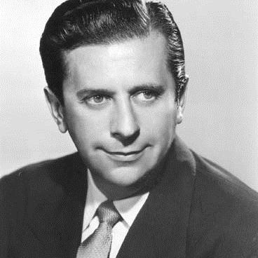 Morey Amsterdam, Rum And Coca Cola, Melody Line, Lyrics & Chords