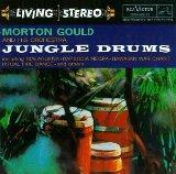 Morton Gould Gitanerias Sheet Music and PDF music score - SKU 108999
