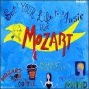 Wolfgang Amadeus Mozart Rondo Alla Turca (Finale) Sheet Music and PDF music score - SKU 21561