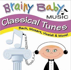 Wolfgang Amadeus Mozart Twinkle, Twinkle, Little Star (Ah! Vous dirai-je, maman) Theme profile image