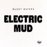 Muddy Waters (I'm Your) Hoochie Coochie Man Sheet Music and PDF music score - SKU 42244