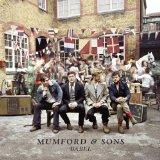 Mumford & Sons I Will Wait Sheet Music and PDF music score - SKU 122879