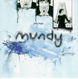Mundy, To You I Bestow, Lyrics & Chords