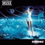 Muse Unintended Sheet Music and PDF music score - SKU 158777