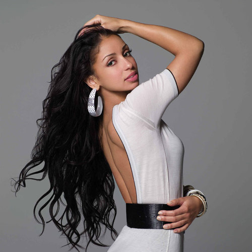Mya, Case Of The Ex, Piano, Vocal & Guitar