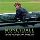 Mychael Danna Tsimtsum Sheet Music and PDF music score - SKU 95967